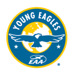 Next Young Eagle Event: May 14